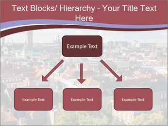 0000081444 PowerPoint Template - Slide 69