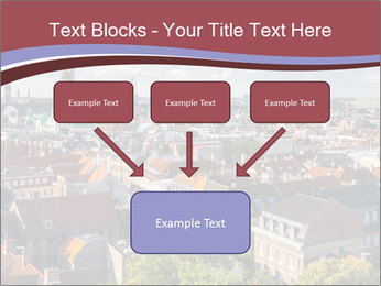 0000081444 PowerPoint Template - Slide 70