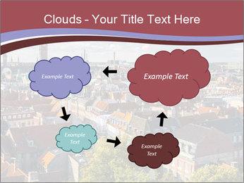 0000081444 PowerPoint Template - Slide 72