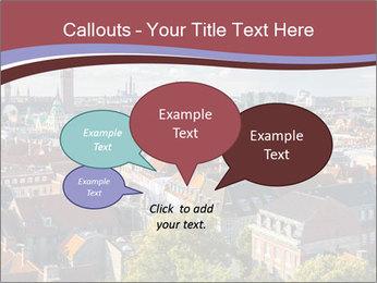 0000081444 PowerPoint Template - Slide 73
