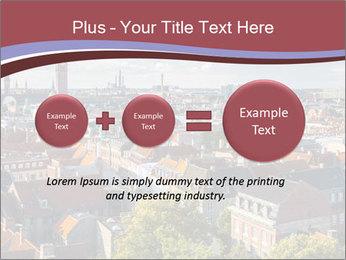 0000081444 PowerPoint Template - Slide 75
