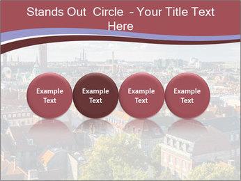 0000081444 PowerPoint Template - Slide 76