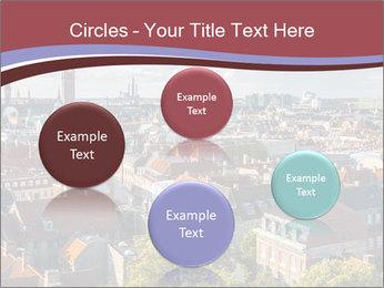 0000081444 PowerPoint Template - Slide 77