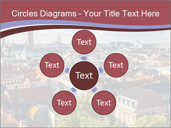 0000081444 PowerPoint Template - Slide 78