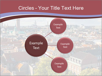 0000081444 PowerPoint Template - Slide 79