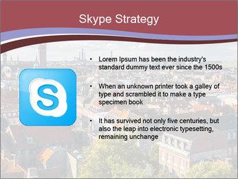 0000081444 PowerPoint Template - Slide 8