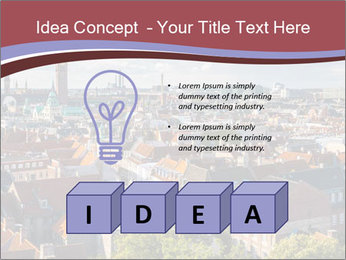 0000081444 PowerPoint Template - Slide 80