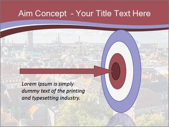 0000081444 PowerPoint Template - Slide 83