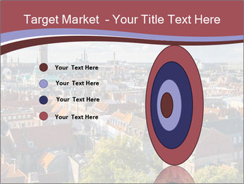 0000081444 PowerPoint Template - Slide 84