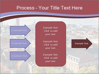 0000081444 PowerPoint Template - Slide 85