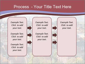 0000081444 PowerPoint Template - Slide 86