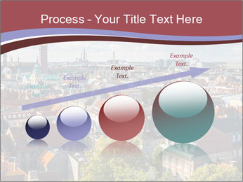 0000081444 PowerPoint Template - Slide 87