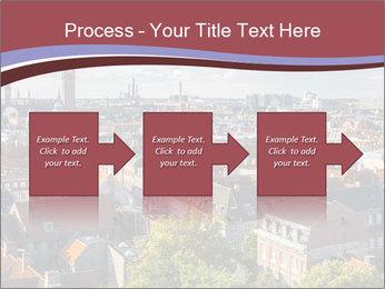 0000081444 PowerPoint Template - Slide 88