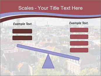 0000081444 PowerPoint Template - Slide 89