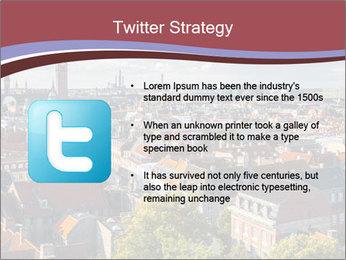 0000081444 PowerPoint Template - Slide 9
