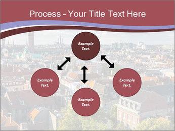 0000081444 PowerPoint Template - Slide 91