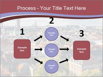 0000081444 PowerPoint Template - Slide 92