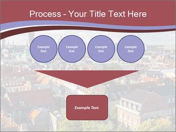 0000081444 PowerPoint Template - Slide 93