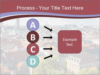 0000081444 PowerPoint Template - Slide 94