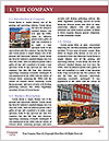 0000081444 Word Templates - Page 3