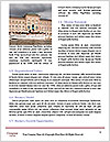 0000081444 Word Templates - Page 4