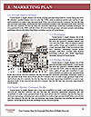 0000081444 Word Templates - Page 8