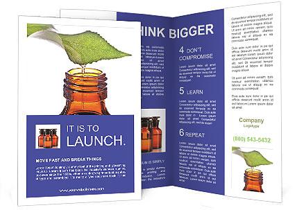 0000081445 Brochure Template