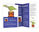 0000081445 Brochure Templates