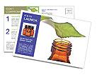 0000081445 Postcard Templates