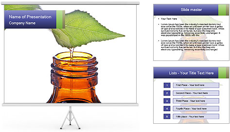 0000081445 PowerPoint Template