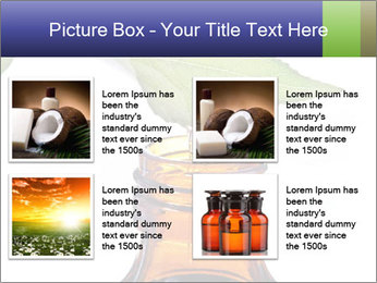 0000081445 PowerPoint Template - Slide 14