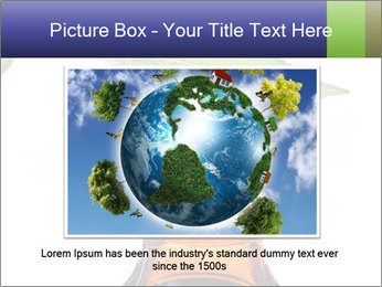 0000081445 PowerPoint Template - Slide 15