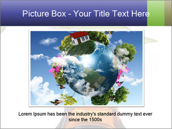 0000081445 PowerPoint Template - Slide 16