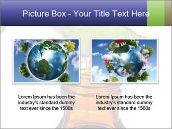 0000081445 PowerPoint Template - Slide 18