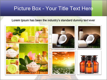 0000081445 PowerPoint Template - Slide 19