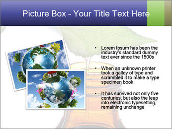 0000081445 PowerPoint Template - Slide 20
