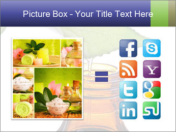 0000081445 PowerPoint Template - Slide 21