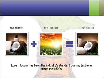 0000081445 PowerPoint Template - Slide 22