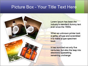 0000081445 PowerPoint Template - Slide 23
