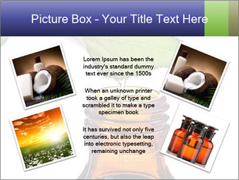 0000081445 PowerPoint Template - Slide 24