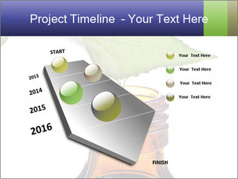 0000081445 PowerPoint Template - Slide 26