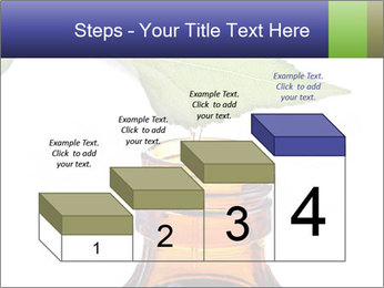 0000081445 PowerPoint Template - Slide 64