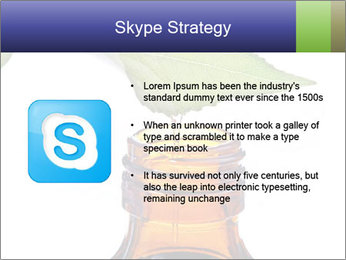 0000081445 PowerPoint Template - Slide 8