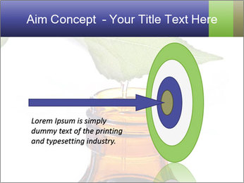 0000081445 PowerPoint Template - Slide 83
