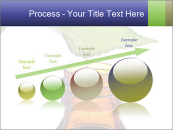 0000081445 PowerPoint Template - Slide 87
