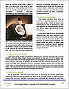 0000081445 Word Templates - Page 4