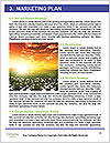 0000081445 Word Templates - Page 8