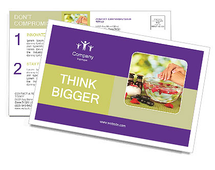0000081446 Postcard Templates