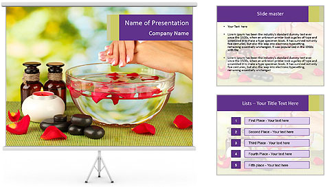0000081446 PowerPoint Template