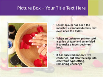 0000081446 PowerPoint Template - Slide 13